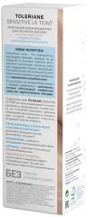 Ля рош позе Толеран Сенситив крем тонир. натуральный 50мл купить в Москве по цене от 1060 рублей