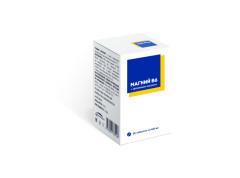 Магний В6 + фолиевая кислота таблетки 620мг №90 Импловит купить в Москве по цене от 390 рублей