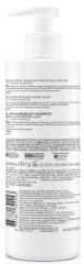 Виши Деркос шампунь тониз.с аминексилом 400мл купить в Москве по цене от 1420 рублей