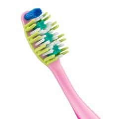 Рич зубная щетка Dual Effect (средняя) купить в Москве по цене от 288 рублей