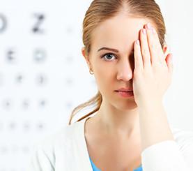 Осторожно, глаукома! Что нужно знать о заболевании